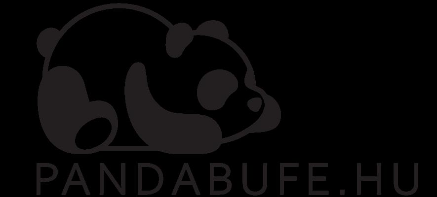 PANDABUFE.HU